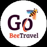 gobeetravel logo fav