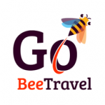 App logo beetravel