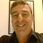 רפי כפיר, מדריך טיולים בירושלים