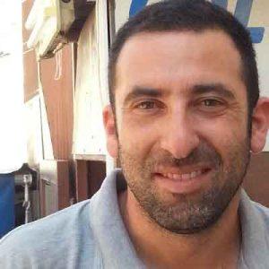 אריאל בן גיגי
